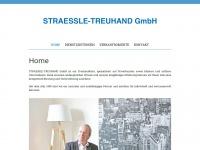 straessle-treuhand.ch