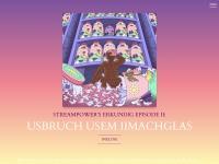 streampower.ch