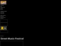 street-music-festival.ch