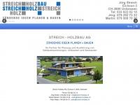 streich-holzbau.ch