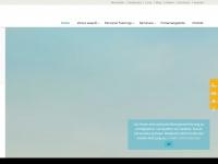 stressaway.ch