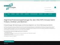 streuli-techno.ch