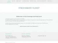 strohmaier-kunst.ch