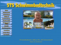 sts-pool.ch