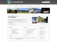 stsilvester.ch