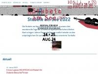 stubeteamsee.ch