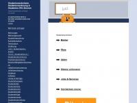 studentenwohnheim.ch
