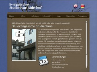 studienhaus.ch