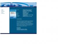 studienbuch-wissensmanagement.ch