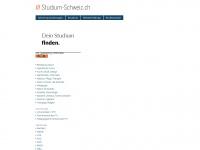 studium-schweiz.ch