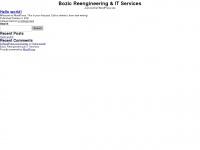 br-it.ch