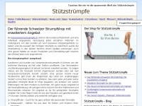 stuetz-struempfe.ch