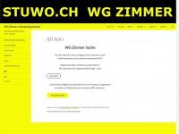 stuwo.ch