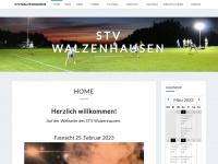 stv-walzenhausen.ch