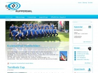 stv-rupperswil.ch