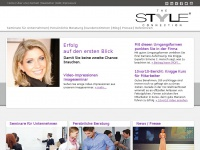 styleconnection.ch