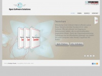 open-software-solutions.ch