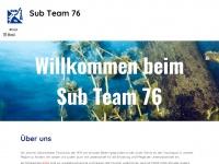 subteam76.ch