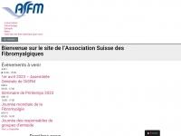 suisse-fibromyalgie.ch