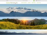 suisseterroir.ch