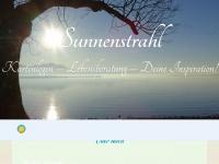 sunnenstrahl.ch