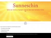 sunneschin.ch