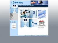 sunsus.ch
