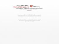 superdeluxe.ch