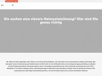 viessmann.ch