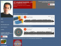 supersonic.ch