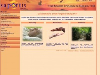 suportis-health.ch