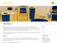 suprax.ch