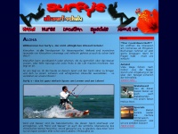 surfys.ch