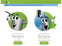 suter-reinigung.ch