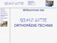 sutter-technik.ch