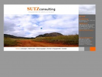 sutzconsulting.ch