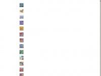 suzannefourre-dubois.ch
