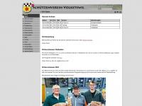 sv-volketswil.ch