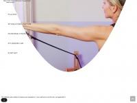 balanced-exercise.ch