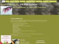 balancecosmetic.ch