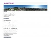 balima.ch