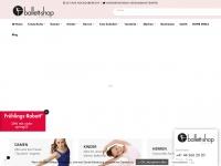 ballett-shop.ch