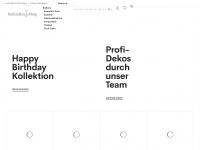ballonbox-shop.ch