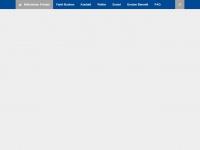 ballonfrieden.ch