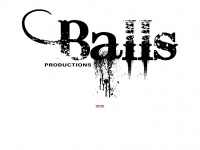 ballsproductions.ch