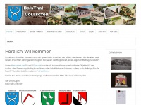 balsthal-collector.ch
