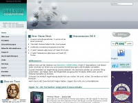 Balzer-computing.ch