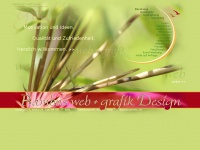 bambusweb.ch