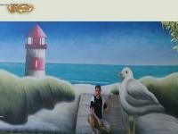 bams-design.ch
