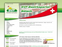 svp-bezirkbuelach.ch